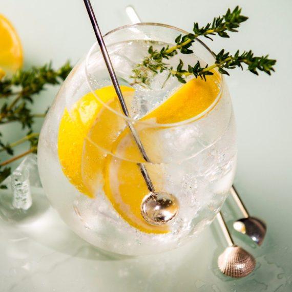 GinGenie 150 Crop A